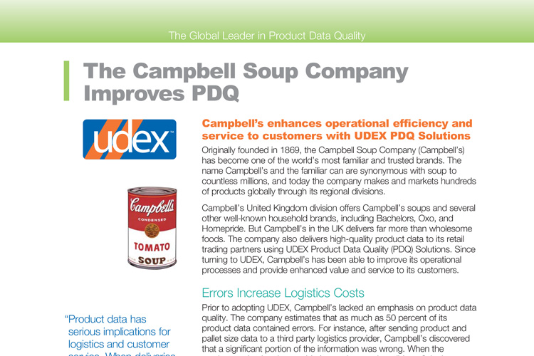 UDEX_campbell_soup-1