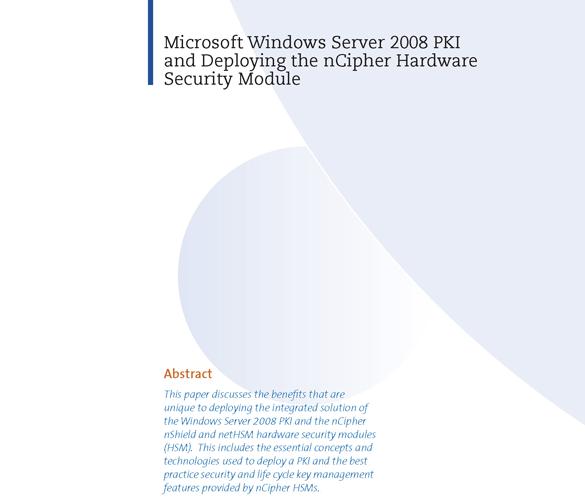 nC-WP-Microsoft-PKI