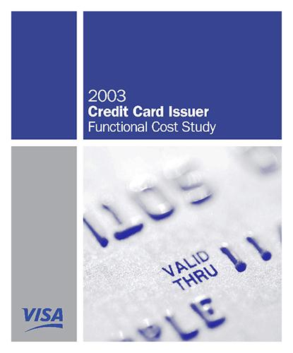 pa_09_visa_2003